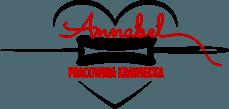 Annabel - Pracownia Krawiecka